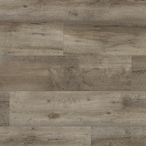 Gerflor - Sockelleiste SO Vintage Oak 0426