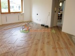 Wineo Designline Connect Bacana Kingsize Clic - Native Oak CEI5001BA