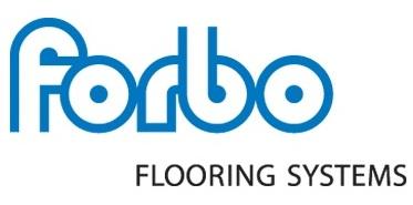 Forbo Vinylboden Designbodenbelag