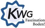 KWG Samoa Kork Vinylboden Designbodenbelag