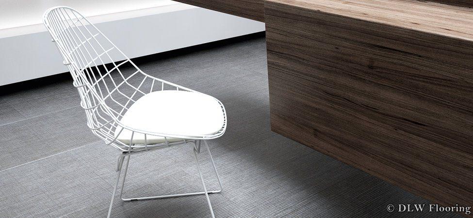 dlw flooring der passende bodenbelag f r den privat und gewerbebereich dlw armstrong. Black Bedroom Furniture Sets. Home Design Ideas