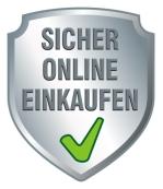 Sicher einkaufen bei BodenFuchs24.de