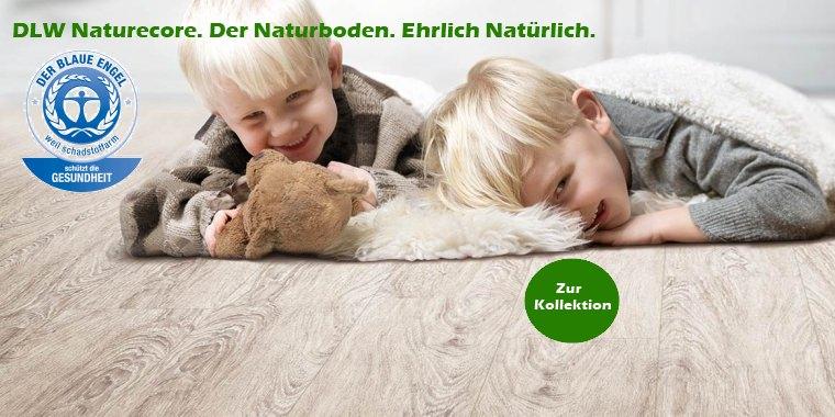 DLW Naturecore